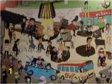 Large Photo Wall Murals Wall Murals Picture Of House Rama Rca Bangkok