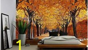 Large Removable Wall Murals 35 Best Wall Murals Images In 2019