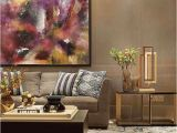 Large Scale Wall Murals 14 Large Textured Wall Art Kunuzmetals