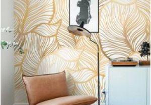 Large Scale Wallpaper Murals 1096 Best Wallpaper & Murals Images In 2019