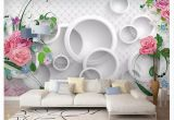 Large Scale Wallpaper Murals 3d Wall Murals Wallpaper Custom Picture Mural Wall Paper Modern Warm