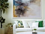 Large Wall Murals Canvas Wall Art Abstract Painting Contemporary Art Abstract Art