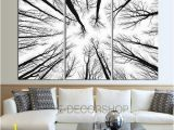 Large Wall Murals Canvas Wall Art Canvas Prints Dry Tree Branches Wall Art Canvas