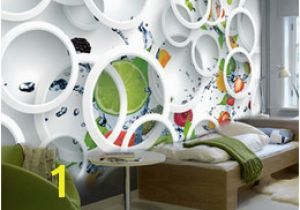 Large Wall Murals for Sale Discount Fruit Wall Murals