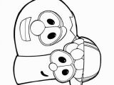 Larryboy and the Bad Apple Coloring Pages the Ultimate Veggietales Web Site Coloring