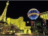 Las Vegas Strip Wall Mural 20 Best Art Cityscapes Mural Images