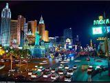 Las Vegas Strip Wall Mural Bud Las Vegas How to Save On Sin City Fun
