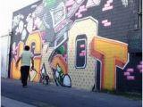 Las Vegas Wall Murals 22 Best Las Vegas Graffiti Images