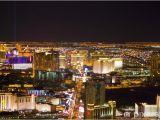 Las Vegas Wall Murals Wall Mural Vinyl Las Vegas Nevada at Night In Usa