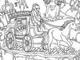 Last Supper Coloring Pages Printable 10 Best Halloween Ausmalbilder Halloween Color Sheets