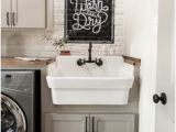 Laundry Room Murals 11 Best Laundry Room Utility Sink Images