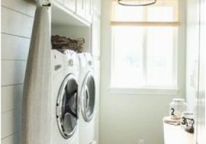 Laundry Room Murals 31 Best Laundry Rooms Images