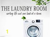 Laundry Room Wall Murals Usstore the Laundry Room Quote Removable Wall Stickers Nursery Family Home Room Decor Decoration Vinyl Art Mural