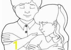Lds Coloring Pages Family Prayer 48 Best Primary Coloring Pages Images