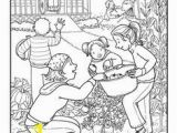 Lds Coloring Pages Honesty 254 Best Lds Children S Coloring Pages Images On Pinterest