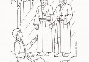 Lds Coloring Pages I Have A Body Lds Prayer Coloring Page Inspirational Lds Coloring Pages I Have A