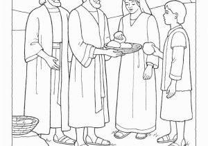 Lds Coloring Pages Jesus Lesson 5 Jesus Christ Showed Us How to Love Others