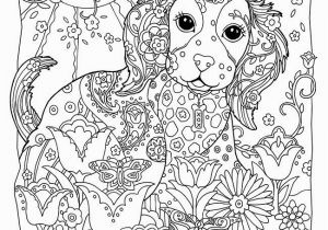 Lds Coloring Pages Lds Coloring Pages Coloring Chrsistmas