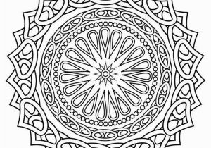 Lds Coloring Pages Lds Coloring Pages Elegant Coloring Pattern Pages Printable sol R