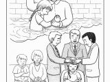 Lds Coloring Pages Online Coloring Pages