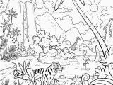 Lds Coloring Pages Online Our Beautiful World A Lds Primary Coloring Page From Lds