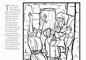 Lds Coloring Pages Temple Coloring Pages