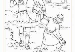 Lds Coloring Pages Tithing Coloring Pages