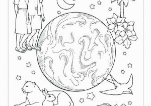 Lds Coloring Pages Tithing Lds Primary Coloring Pages Page Lds Primary Christmas Coloring Pages
