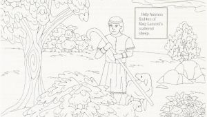 Lds Missionary Name Tag Coloring Page Lds Missionary Name Tag Clipart Wallpapers