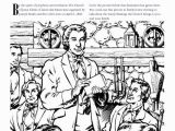 Lds.org Coloring Pages Coloring Pages