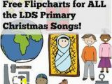 Lds Primary Christmas Coloring Pages Free Coloring Page Flipcharts for All the Lds Primary