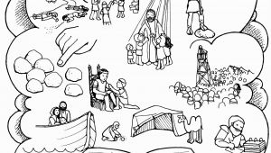 Lds Primary Christmas Coloring Pages Mormon Book Mormon Stories