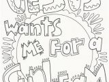 Lds Primary Coloring Pages Heaven Coloring Pages New Heaven Coloring Pages Lovely Lds Primary
