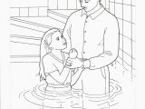 Lds Repentance Coloring Page Lds Repentance Coloring Page Awesome Repentance Coloring Page Steps