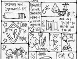 Lds Word Of Wisdom Coloring Page Melonheadz Lds Illustrating Word Of Wisdom Coloring Page