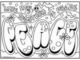 Lds Word Of Wisdom Coloring Page Word Wisdom Coloring Page at Getcolorings
