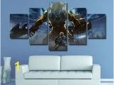 Legend Of Zelda Wall Mural Zelda Wall Art