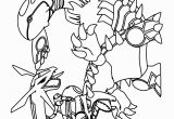 Legendary and Mythical Pokemon Coloring Pages 18elegant Legendary Pokemon Coloring Pages Clip Arts & Coloring Pages