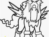 Legendary and Mythical Pokemon Coloring Pages Legendary Pokemon Coloring Pages Free Coloring Pages