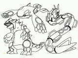 Legendary and Mythical Pokemon Coloring Pages Lovely Legendary Pokemon Coloring Pages Coloring Pages