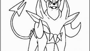 Legendary Pokemon Coloring Pages Coloriag De Pokemon Rayquaza Coloring Pages 18elegant Legendary
