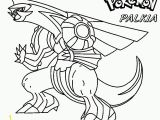Legendary Pokemon Coloring Pages Free Extraordinary Legendary Pokemon Coloring Pages Palkia • Was Hilft