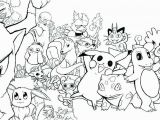 Legendary Pokemon Coloring Pages Free Legendary Pokemon Coloring Pages Fresh Contemporary All Pokemon