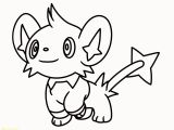 Legendary Pokemon Coloring Pages Free Pokemon Coloring Pages Free Luxury Charmander Coloring Page Lovely