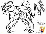 Legendary Pokemon Coloring Pages Free Suicune Coloring Pages Collection