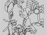 Legendary Pokemon Coloring Pages Palkia Elegant Legendary Pokemon Coloring Pages Coloring Pages