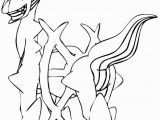 Legendary Pokemon Coloring Pages Palkia Legendary Pokemon Coloring Pages Cool Coloring Pages