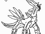 Legendary Pokemon Coloring Pages Palkia Legendary Pokemon Coloring Pages Palkia Special Roselia Coloring