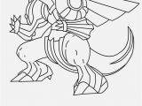 Legendary Pokemon Coloring Pages Pokemon Card Coloring Pages Amazing Advantages Coloring Pages Dogs