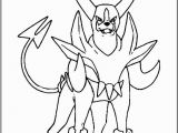 Legendary Pokemon Coloring Pages Rayquaza 13 Inspirational Pokemon Characters Coloring Pages